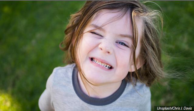 14 Fakta Menarik Gigi sebagai Bahan Pengetahuan untuk Anak-Anak