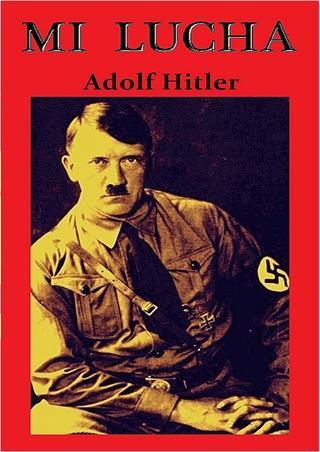 Adolf Hitler Mein Kampf Pdf