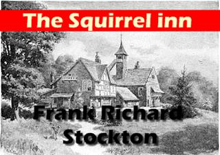 The Squirrel Inn (1891) PDF