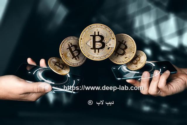 الفرق بين بيتكوما هو الإختلاف ما بين البيتكوين و البيتكوين كاش الفرق بين بيتكوين وبيتكوين كاشايه الفرق بين بيتكوين وبيتكوين كاش فى المعاملاتين وبيتكوين كاش الاختلافات Bitcoin و Bitcoin Cash