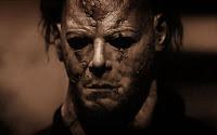 review film halloween reboot lanjutan