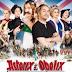 Asterix and Obelix God Save Britannia Online (2012)
