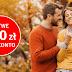 Łatwe 140 zł premii za eKonto osobiste w mBank (+ 2,5% na koncie oszczędnościowym dla chętnych)