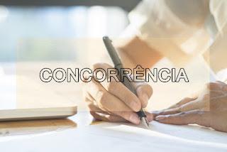 CPCon divulga concorrência do concurso de Guarabira