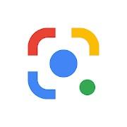 تطبيق Google Lens لنسخ النصوص من الصور بواسطة كاميرا الهاتف