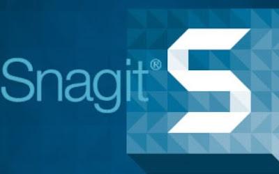 تحميل-برنامج-Snagit-لتصوير-شاشة-الكمبيوتر-فيديو