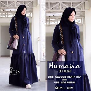 reseller nabtik hijab
