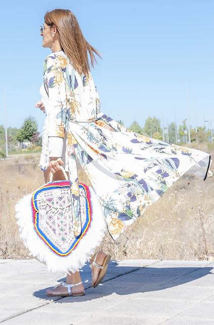 capazo,boho,chic,bohemian,strawbag,indy,hippie,bag,gypsy,bolso,moda,accesories,accesorios,fashion,