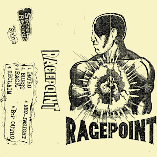 https://ragepointhc.bandcamp.com/releases