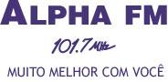 Rádio Alpha FM de São Paulo Ao Vivo