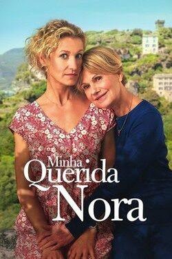 Minha Querida Nora Torrent Thumb