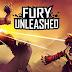 Fury Unleashed v1.0 | Cheat Engine Table v1.0