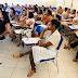"""Qualidade de ensino na rede pública: Diretores, vice-diretores e coordenadores de escolas municipais participam de formação do programa """"Educar pra Valer"""""""
