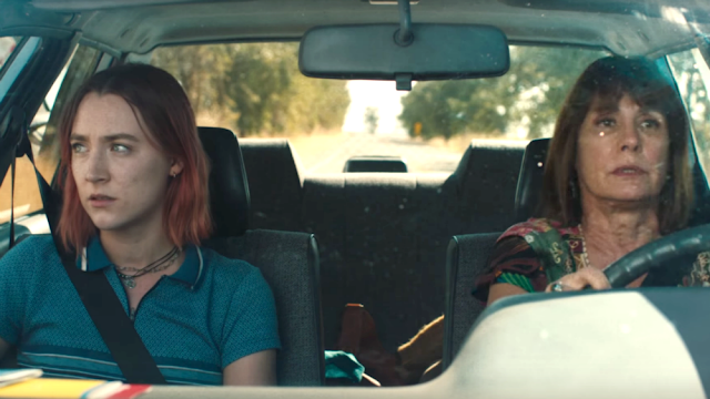 Reflexão Movie 36: Que tipo de controlo queremos nas nossas relações?