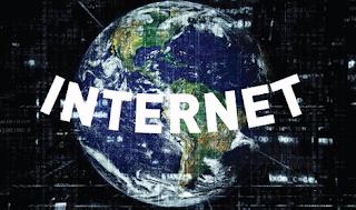 sejarah internet, pengertian internet, penggunaan internet, internet adalah