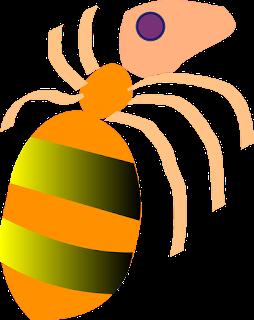 Apakah semut akan benar-benar keluar dari dalam telinga jika ditetesi minyak zaitun?