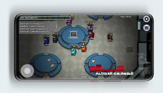 أفضل 3 ألعاب لمستخدمي الهواتف الذكية الأندرويد و والأيفون