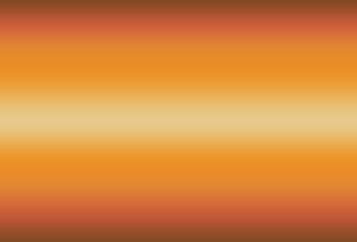 خلفيات تصميم تدرجات ملونة سادة جميلة 7