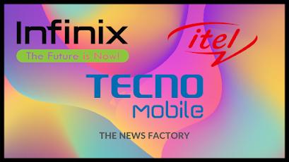 itel,iphone,infinix,tecno,galaxy,pixel