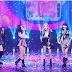 Los netizens están asombrados por el canto en vivo de BLACKPINK durante su presentación encore