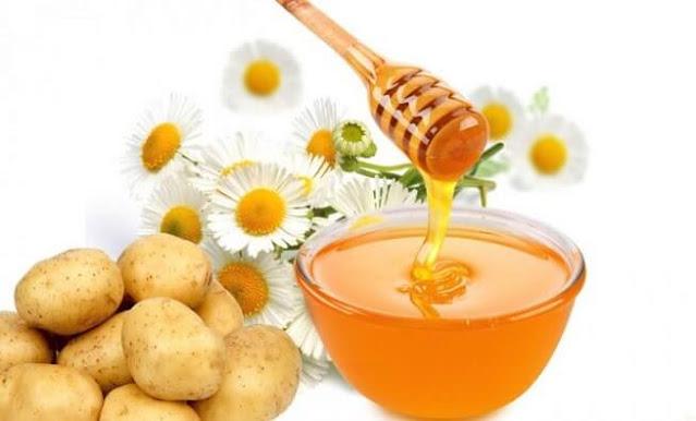 خلطة العسل,خلطة العسل والقرفة,خلطة,خلطات,العسل,سلطة بطاطس,وصفة البطاطس والعسل لعلاج حروق الشمس,بطاطس بالعسل,فوائد العسل,سلطة بطاطس بتتبيلة العسل والمسطردة,بطاطس بالمستردة و العسل,بطاطس,بطاطس بيورية بالعسل,طريقة تحضير سلطة بطاطس بتتبيلة العسل,قناع القرفة والعسل,سلطة البطاطس الرائعة,فوائد العسل للبشرة,بالعسل,طريقة عمل سلطة البطاطس,ماسك العسل,قناع العسل,خلطات عسل للوجه,خلطات للوجه,سلطة الكرنب بالعسل,صبصة العسل والموطارد,النحلة والعسل,بطاطس وعسل اسود,قالب البطاطا,البطاطا,خلطات تبيض الوجه