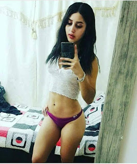Gangtok Escorts: Gangtok Escorts | Call Girls In Gangtok | Gangtok Escort Service