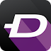 Zedge APK 5.0.4 - Free Personalization App for Android