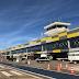 Foz terá novos voos e entrada de duas novas empresas internacionais