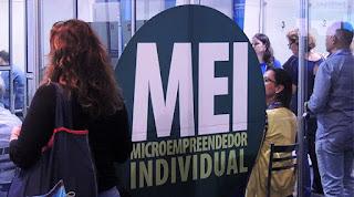 Programa do microempreendedor completa 10 anos com 54% de empresários inadimplentes