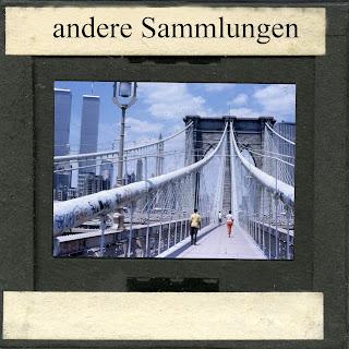 http://arthistslides.blogspot.com/p/zukunft.html