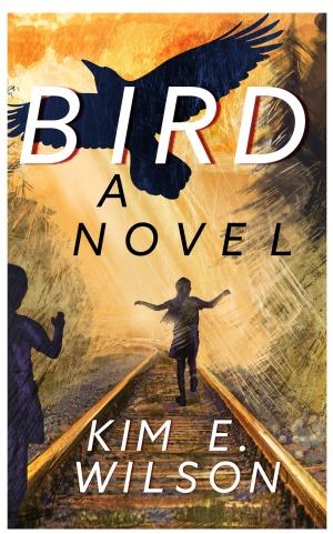 Bird (Kim E. Wilson)