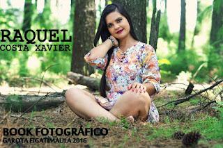 http://eigatimaula.blogspot.com.br/2016/01/src-filhos-da-lua-ficou-pequena-para.html