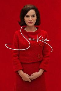 Watch Jackie Online Free in HD