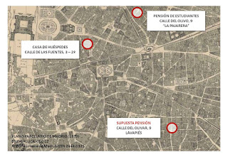 https://historia-urbana-madrid.blogspot.com/2020/01/la-pension-de-lavapies-en-la-que-dicen-vivio-galdos.html