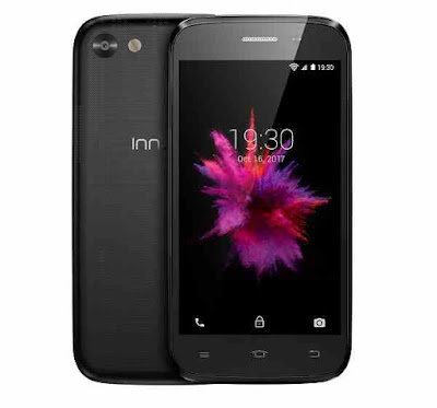 Innjoo X3 Specifications, Features and Price