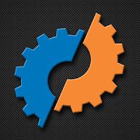 DashCommand%2BOBD%2BELM%2BApp%2B4.6.13 DashCommand OBD ELM App 4.6.13 Unlocked APK Apps