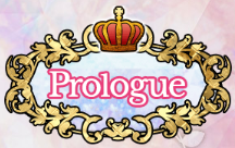 http://otomeotakugirl.blogspot.com/2016/10/shall-we-date-princess-arthur-prologue.html