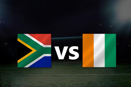 مشاهدة مباراة ساحل العاج و جنوب افريقيا 12-11-2019 بث مباشر في كأس امم افريقيا تحت 23 عام