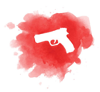 Firearm Injury: 280 Characters × Thousands of Voices