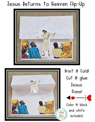 https://www.biblefunforkids.com/2021/07/Jesus-seen-after-resurrection.html