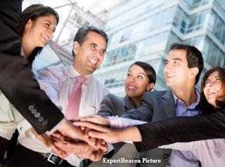 Bisnis, Network, Jaringan, Bisnis Network, Bisnis Jaringan