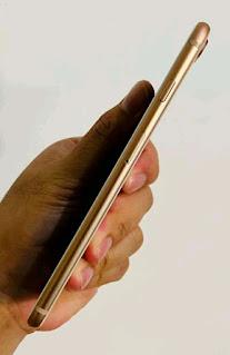 cara-membedakan-iphone-asli-dan-palsu-2