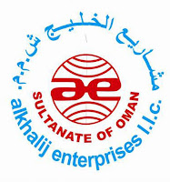 Job Opportunity at alkhalij enterprises Limited, Sales Executive