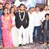 Ala Vaikunta Puramlo Movie Music Concert Images- 2