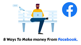 how to earn money from facebook page likes how to earn money from facebook without investment how to earn money in facebook by clicking like how to earn money from facebook ads how to earn money from facebook videos
