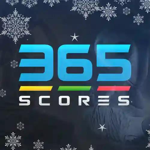 تطبيق 365Scores المثير للاهتمام Sports Scores Live حتى الآن تم تنزيل أكثر من 50 مليون مرة بواسطة مستخدمي Android في جميع أنحاء العالم من متجر جوجل بلاي لديها هواية مقبولة يمكن أن تشمل الرسائل الرياضية الجديدة للدردشة والمشاركة