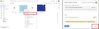 cara menyisipkan pdf ke artikel di blog
