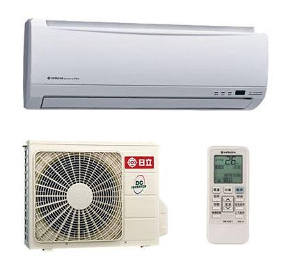 冷氣機如何挑選_一次搞懂4種家用冷氣優缺點3_房地產筆記