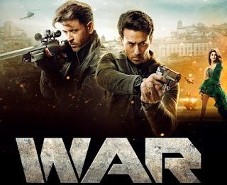 war full movie download