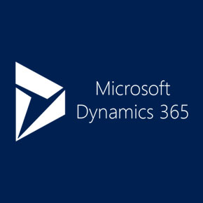 Why Do You Need to Hire A Dynamics 365 Implementation Partner?